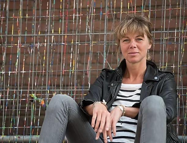 Jorien Termond